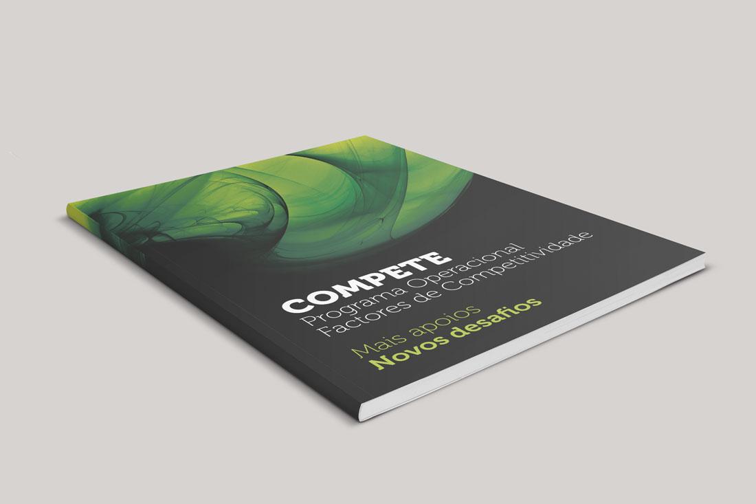 BrochuraCompete_01