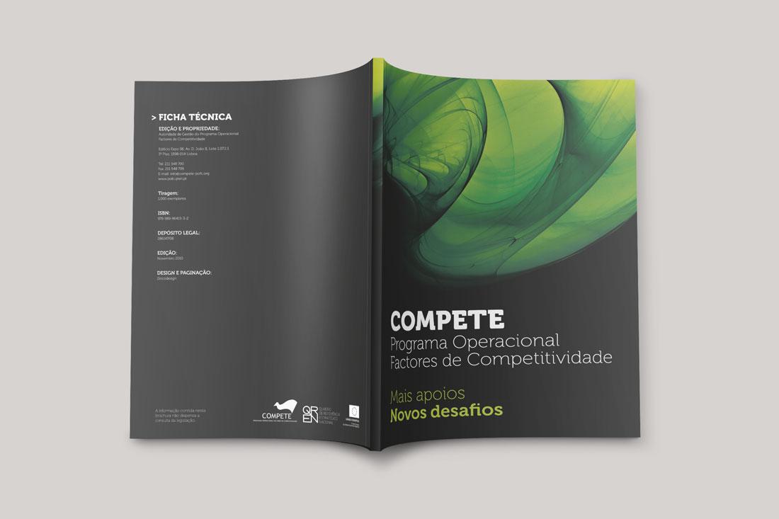 BrochuraCompete_02