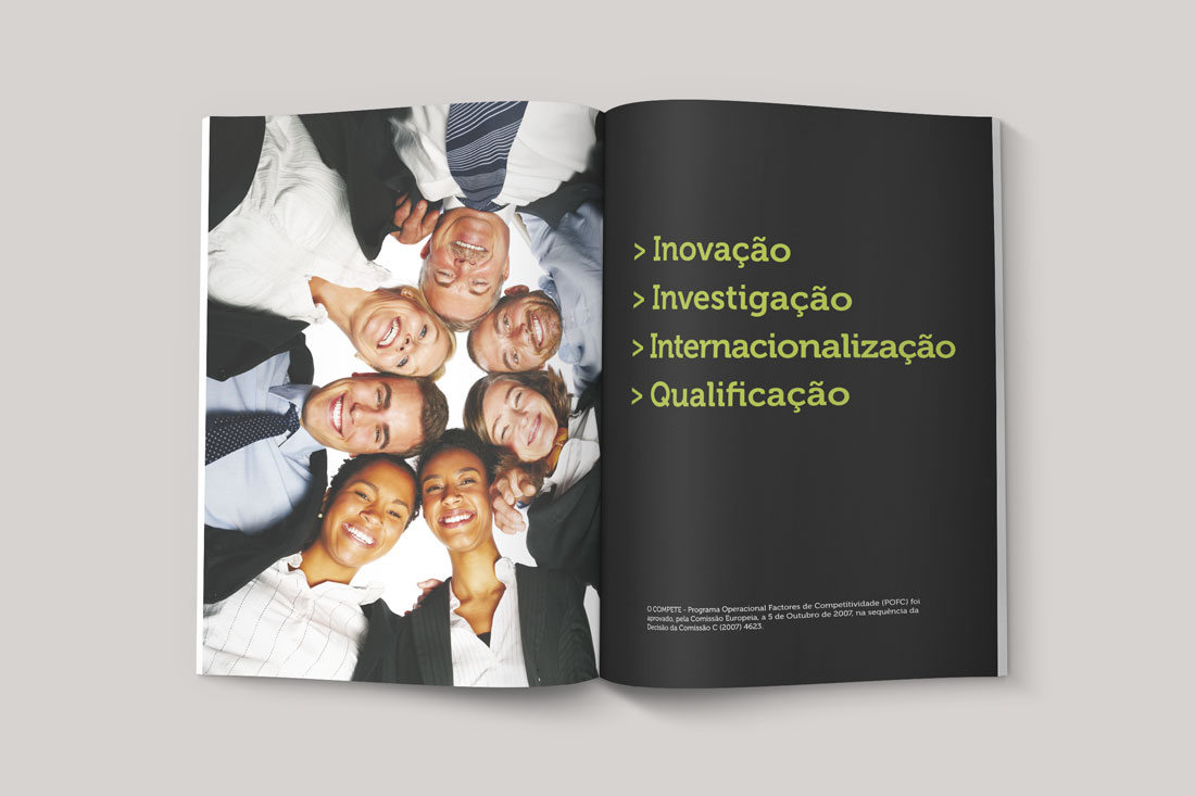 BrochuraCompete_05