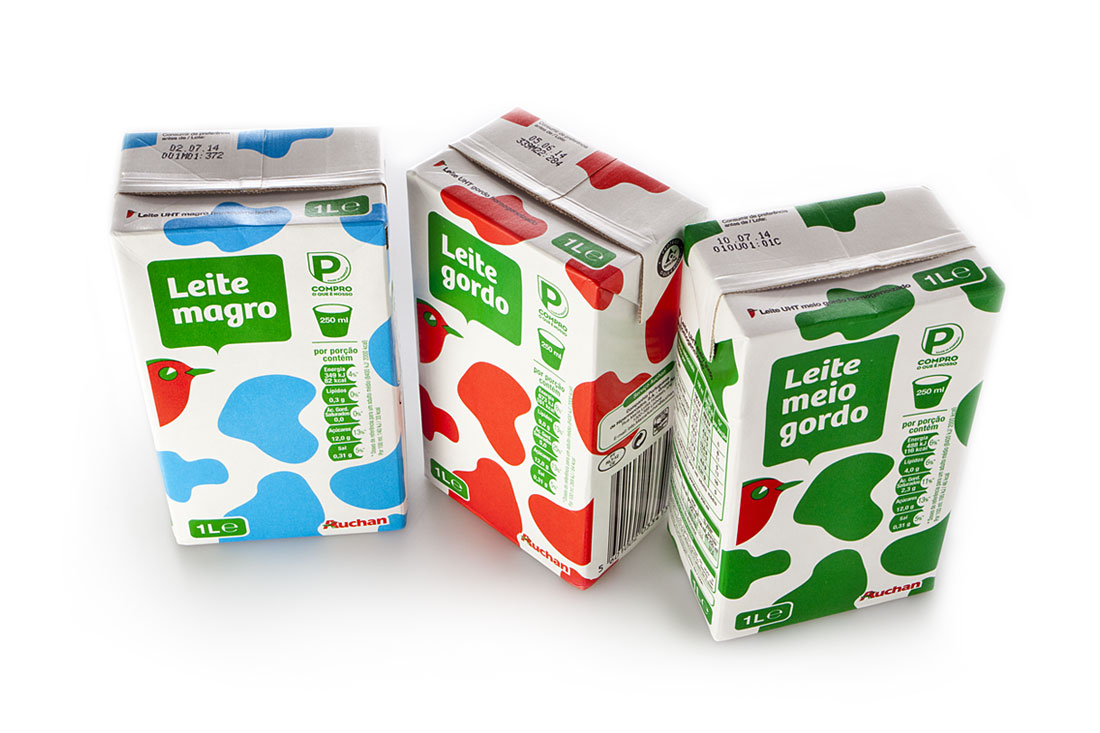 PackagingLeiteAuchan01