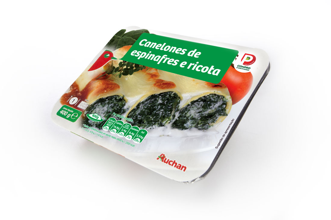 PackagingRefeiçõesProntas03
