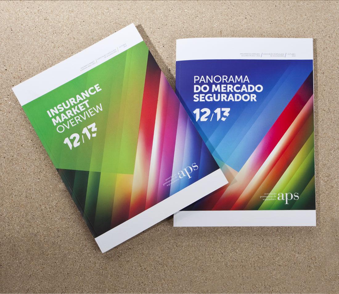 PublicaçãoPanoramaAPS05