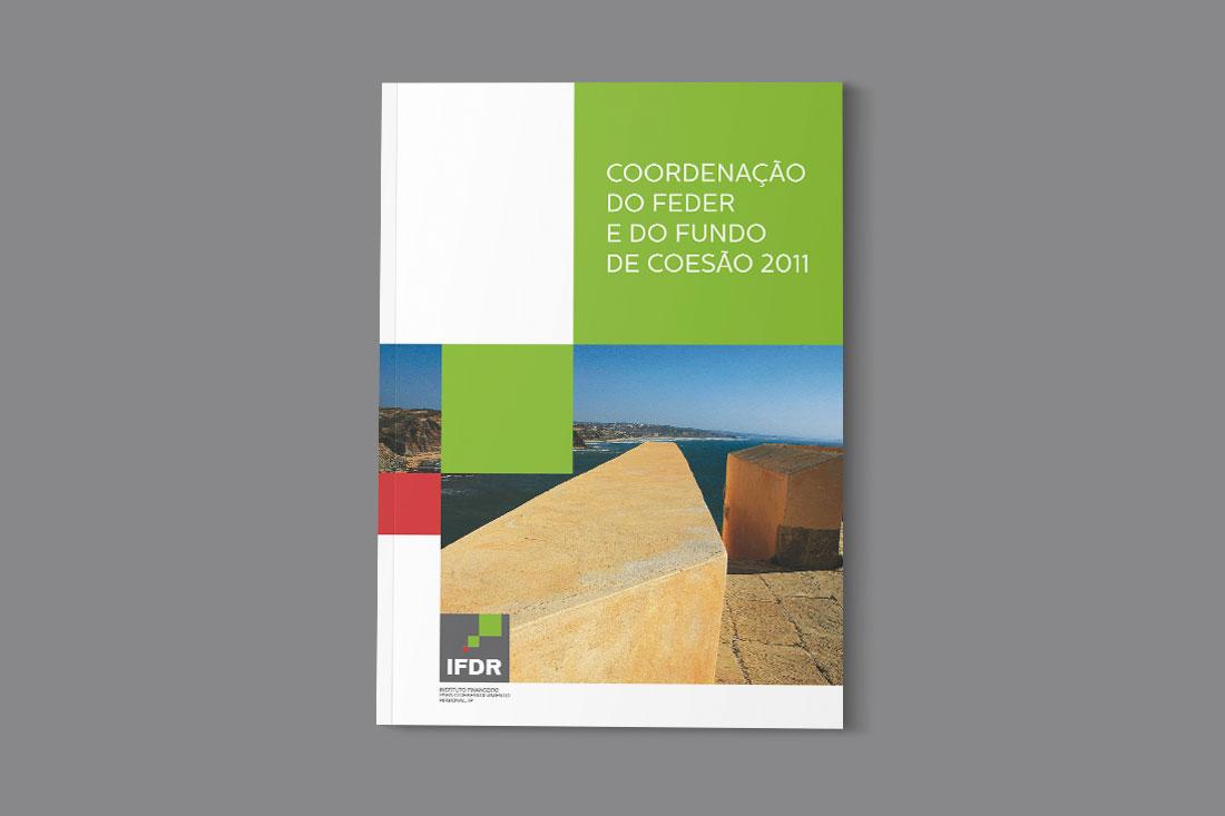 BrochuraIFDR_02
