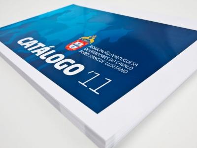 CatálogoAPSL_01