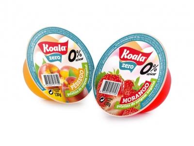 gelatinas-koala-02