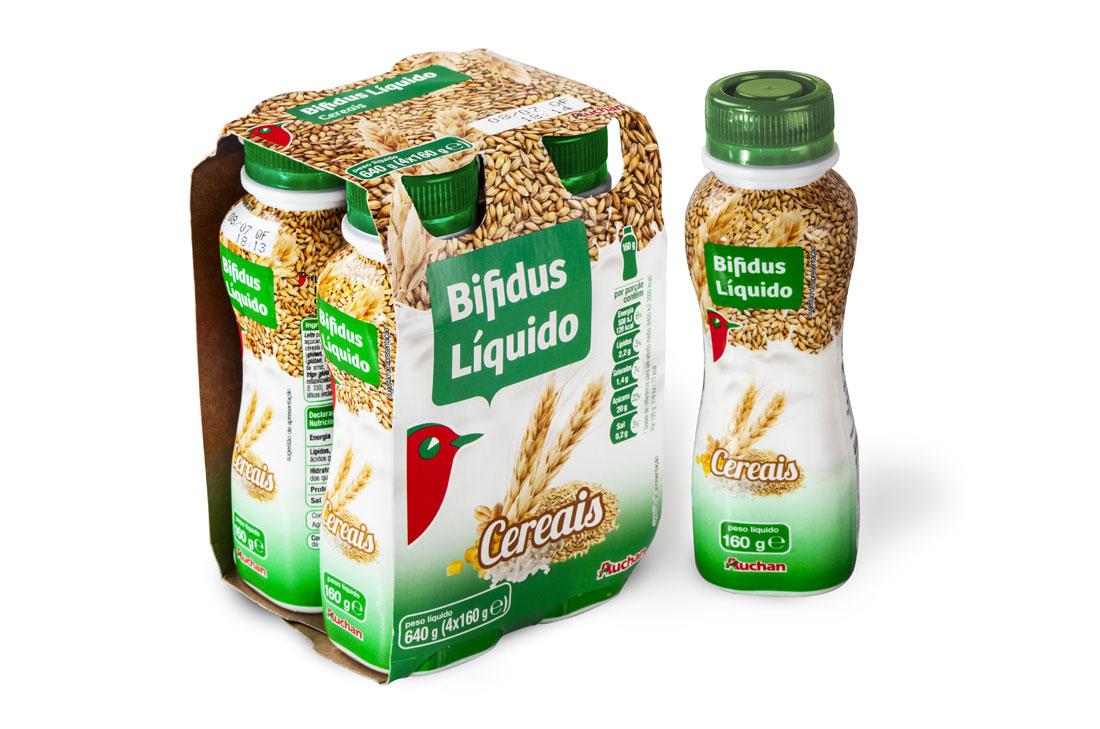 iogurtes-auchan-bifidus