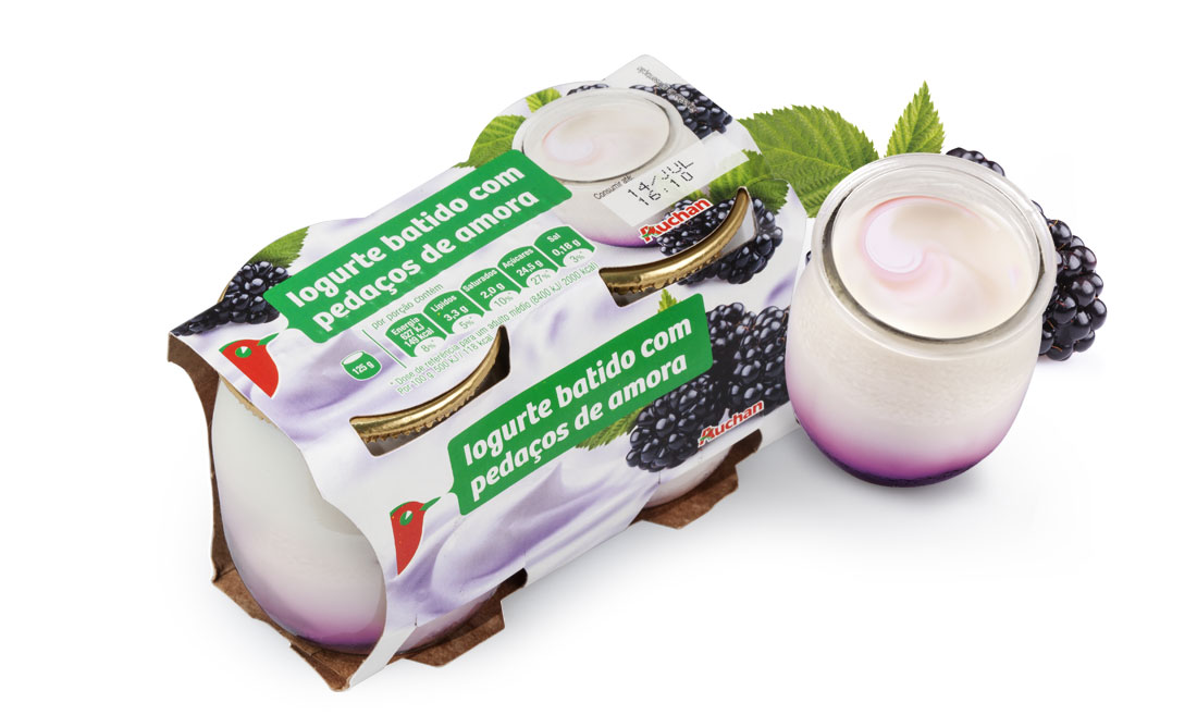iogurtes-auchan-pedacos-amora