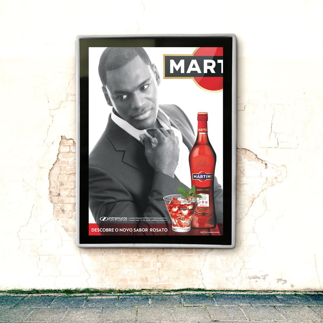 martini-04