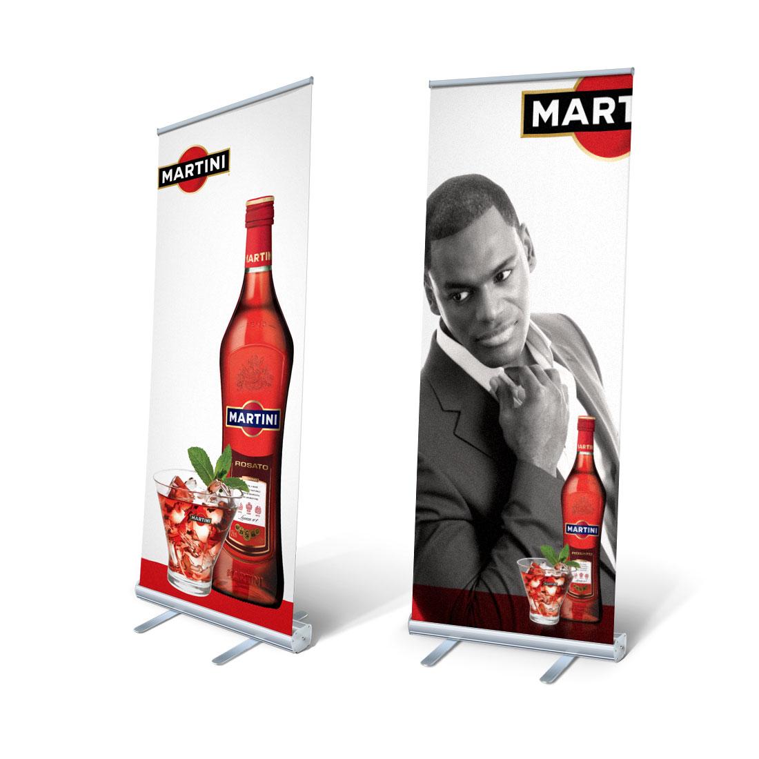 martini-05