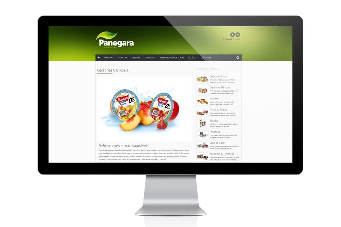website-panegara-03