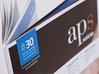 aps-noticias-pormenor-03
