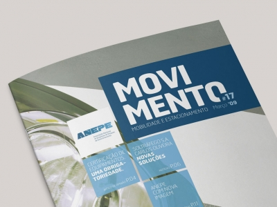boletim-movimento-02