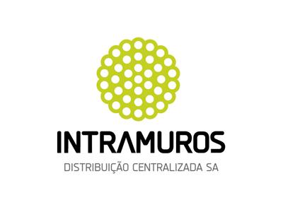 identidade-intramuros-thumb
